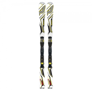 노르디카 파이어 에로우 NORDICA FIRE ARROW 75 X+N ADV P.R.EVO