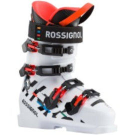 2021 ROSSIGNOL HERO WORLD CUP 110 SC WHITE (2021 로시뇰 스키부츠)