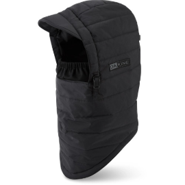 2021 DAKINE LOFTY HOOD BLACK (2021 다카인 넥워머)