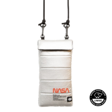 2021 686 MOBILE THERMAL BAG NASA (2021 686 모바일 서멀백)