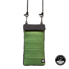 2021 686 MOBILE THERMAL BAG GREEN (2021 686 모바일 서멀백)